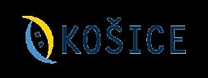 Logo Kosice