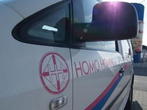 Homo Homini n.o.
